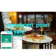 Restaurant Hotel Bar Club Shop Point Of Sale Pos Software | Manufacturing Materials & Tools for sale in Narok, Narok Town
