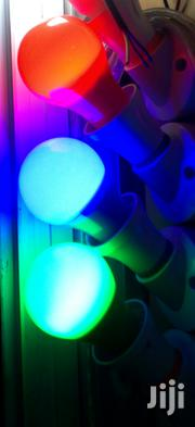 Coloured Bulbs | Home Accessories for sale in Nairobi, Nairobi Central
