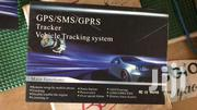 Realtime Car Track System | Vehicle Parts & Accessories for sale in Nairobi, Parklands/Highridge