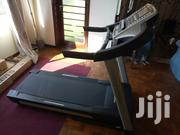 Pro-Form 730 ZLT Treadmill for Sale | Sports Equipment for sale in Nairobi, Parklands/Highridge