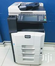 Ever Good Kyocera Km 2560 Photocopier | Computer Accessories  for sale in Nairobi, Nairobi Central