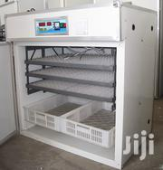 264 Automatic Poultry Incubator | Farm Machinery & Equipment for sale in Nairobi, Nairobi Central