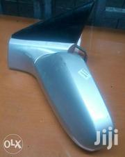 Toyota Caldina 2003/2005 Side Mirror | Vehicle Parts & Accessories for sale in Nairobi, Nairobi Central