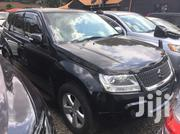 Suzuki Escudo 2012 Gray | Cars for sale in Nairobi, Woodley/Kenyatta Golf Course
