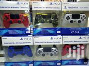 Ps4 Colored Controllers | Video Game Consoles for sale in Nairobi, Nairobi Central