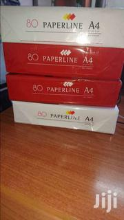 Printing Paper | Computer & IT Services for sale in Nairobi, Nairobi Central