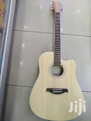 """Acoustic/Box Guitar 41"""" 