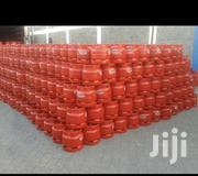 I Supply Cooking Gas | Kitchen Appliances for sale in Mombasa, Mji Wa Kale/Makadara