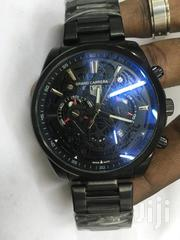 Red Bull Black Gents Watch Quality | Watches for sale in Nairobi, Nairobi Central