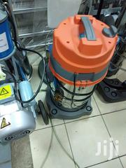 30 Liters Vacuum Cleaner Germany Made. | Home Appliances for sale in Nairobi, Karen