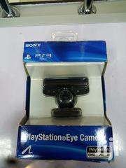 Ps3 Eye Camera | Video Game Consoles for sale in Nairobi, Nairobi Central
