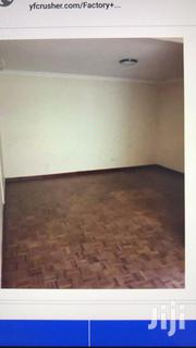 Office Space to Let in Hurlingham | Commercial Property For Rent for sale in Nairobi, Kilimani
