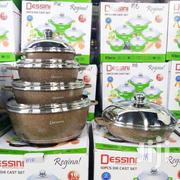 Dessini Non Stick Sufuria | Home Appliances for sale in Nairobi, Nairobi Central