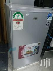 Special Offer In Bamburi Mtambo Branch. Single Door Fridge | Kitchen Appliances for sale in Mombasa, Majengo