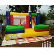 Hiring Trampolines And Bouncing Castles | Sports Equipment for sale in Nairobi, Kileleshwa