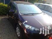 New Toyota Wish 2012 Red | Cars for sale in Nairobi, Karen