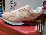 Luois Vuitton Ladies Sneakers | Shoes for sale in Nairobi, Mugumo-Ini (Langata)
