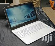 5th Gen Slim Hp Probook640 G1 14'' 500GB Core I5 4GB With Free 1TB Disk   Laptops & Computers for sale in Nairobi, Nairobi Central