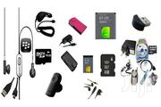 All Mobile Phone Accessories Available | Accessories for Mobile Phones & Tablets for sale in Nairobi, Nairobi Central