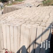 Paving Slabs, Road Channels,Etc | Building Materials for sale in Nairobi, Embakasi