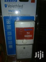 Exextra Tv Guard | Accessories & Supplies for Electronics for sale in Nairobi, Nairobi Central
