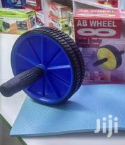 Ab Roller Wheel | Sports Equipment for sale in Nairobi, Nairobi Central