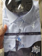Official Shirts | Clothing for sale in Mombasa, Bamburi