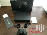 Xbox ONE X 1TB Quick Sale | Video Game Consoles for sale in Nairobi, Nairobi Central