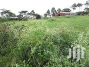 100X100 Prime Plot for Sale at O/Rongai Gataka Road. | Land & Plots For Sale for sale in Kajiado, Ongata Rongai