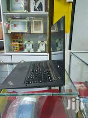 Lenovo ThinkPad X1 Carbon 14'' 256gb ssd coi7 4gb | Laptops & Computers for sale in Nairobi, Nairobi Central