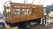 Isuzu NKR | Trucks & Trailers for sale in Nairobi, Kasarani