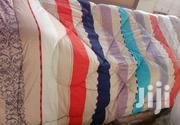 5*6 Cotton Duvets | Home Accessories for sale in Nakuru, Gilgil