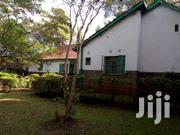 4 Bedroom Bungalow (Lavington) | Houses & Apartments For Rent for sale in Nairobi, Nairobi Central