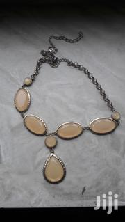 Antique Lady Necklace In Opera Style | Jewelry for sale in Nairobi, Nairobi Central