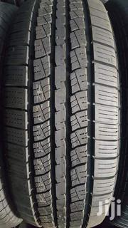 265/70/16 Jk Tyre's Is Made In India | Vehicle Parts & Accessories for sale in Nairobi, Nairobi Central