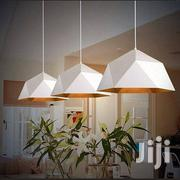 Pendant Light | Home Accessories for sale in Nairobi, Nairobi West