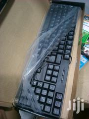 Cpu Keyboards | Musical Instruments for sale in Nairobi, Nairobi Central