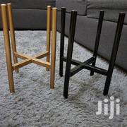 Plant Stands | Home Accessories for sale in Nairobi, Nairobi West