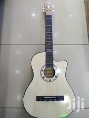 """Acoustic/Box Guitar 38"""" 
