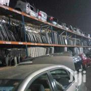 For All Ex Japan Toyota Cars Spare Parts Requirements | Vehicle Parts & Accessories for sale in Nairobi, Nairobi Central