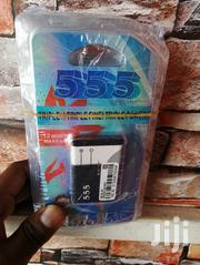Mobile Phone Batteries | Accessories for Mobile Phones & Tablets for sale in Nairobi, Nairobi Central