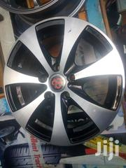 Toyota Premio,Allion, 14 Inch Sport Rim | Vehicle Parts & Accessories for sale in Nairobi, Nairobi Central
