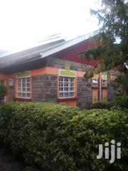 Building Works | Building & Trades Services for sale in Nairobi, Nairobi Central