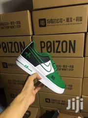 Nike Airforce Tm | Shoes for sale in Nairobi, Nairobi Central
