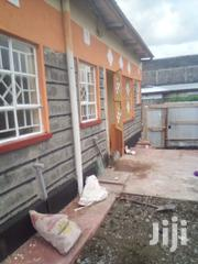 Building Construction Contractors | Building & Trades Services for sale in Nairobi, Pangani