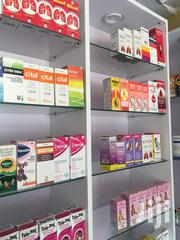 Chemist On Sale | Commercial Property For Sale for sale in Nairobi, Zimmerman