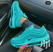 Airmax 97 Sneakers | Shoes for sale in Nairobi, Kilimani