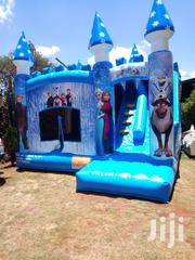 Themed Bouncing Castle | Party, Catering & Event Services for sale in Nairobi, Kahawa