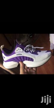 Reebok Sneakers | Shoes for sale in Nairobi, Nairobi Central