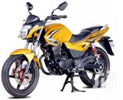 Dayun Defender | Motorcycles & Scooters for sale in Kakamega, Sheywe